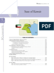Kuwait Oil and Gas Sector_Oil & Gas Directory ME_2010