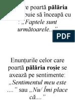 metoda palarii EPM.docx