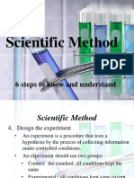 ScientificMethod-day-4-experimentcollecta-and-analyzing-data