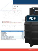 Biodigestor(1).pdf