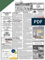 Merritt Morning Market 3387 - February 21