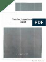 Project Report_C07.pdf