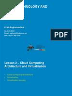 Lesson 2_Architecture_Virtualization and Standards.pdf