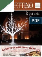 Gazzettino Senese n°131