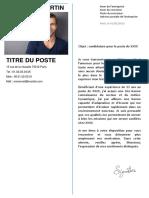 lettre26