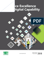 EPMT_Annual Report_2018