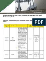 Hiring Events_FEb.pdf