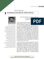 BDD-A26380.pdf