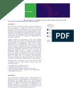 Améliorer Le Rendement Des Réseaux d'Eau Potable-3667