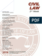 BOC Civil Law Reviewer.pdf