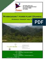 Nyamagasani 1 - Transient analysis rev3.pdf