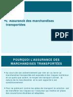 2-assurance-des-marchandises-transportées-logistical.pdf