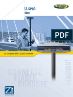 SP80.pdf