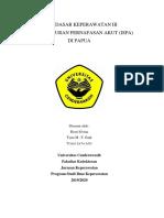 IDK III ( ISPA ) KELOMPOK 6.docx
