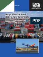 QIP123_Heavy-Duty_Pavements_2e.pdf