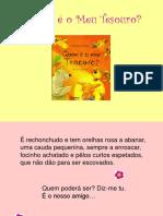 19965867-LIVRO-Quem-e-o-meu-Tesouro.ppt