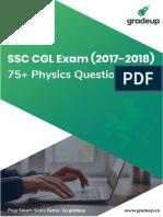 ssc_cgl_english_part_4_57