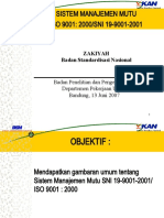 iso9001-2000_001