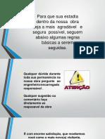 integraodesegurana-110912135049-phpapp02