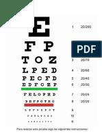 GUIA PARA EVALUAR VISION.pdf
