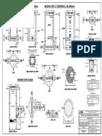 DT-02 DETALLE DE BUZONES.pdf