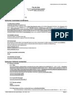 FisaDate_DF1074264.pdf