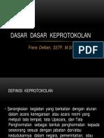 modul dasar keprotokolan_60 hal