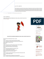 CARA CEPAT DAN MUDAH MENGHAFAL PASAL-PASAL UUD NRI TAHUN 1945.pdf