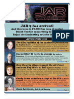 Journal Of Abduction Research ( JAR ) Issue 9/2010