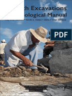corinth_excavations_archaeological_manual