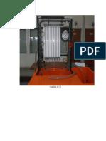 Gambar Foto Mekanika Fluida