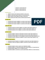 CHAPTER-69.pdf