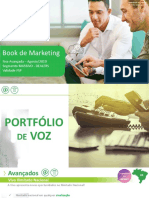 Book de MKT Fixa Avançada Massivo FSP_3T_19 (Dealer) V2