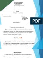 Diapositivas quimica-convertido (1)