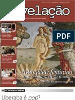 Jornal Revelação - Edição 355