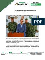 MAH 20-02-20 RUEDA DE PRENSA.pdf