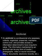 Ppt Archive
