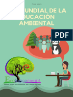 Green Tree Environmental Protection Poster.pdf