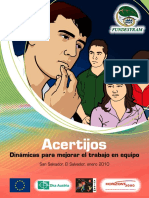 01-ACERTIJOS