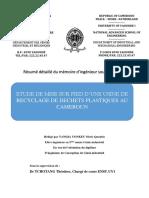 Etude_de_mise_sur_pied_dune_usine_de_rec-converti