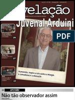 Jornal Revelação - Edição 358