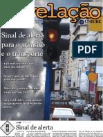 Jornal Revelação -  Edição 351