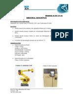 MD 20.001.01.02 - Aquisição de Robôs - Disco 5 (1).doc
