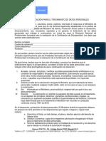 MC_AA4_Formato_Autorizacion_tratamiento_de_datos_personales