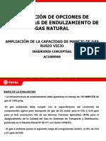 AC1080900-EVALUACION OPCIONES ENDULZAMIENTO.ppt