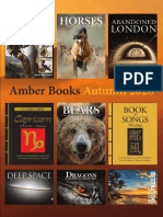 Amber Trade Catalog July-Nov 2020