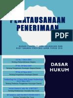 Penatausahaan BPn 2020.pptx