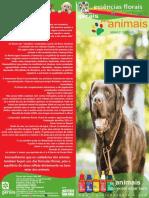 Panfleto Linha PET_FLORAIS DAS GERAIS 06-2019