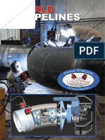 World pipelines oct 2018.pdf
