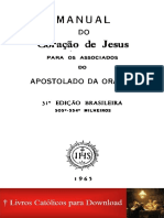 Manual do Coração de Jesus_Apostolado da Oração.pdf